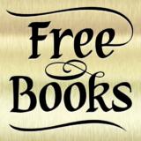 Come avere libri gratis