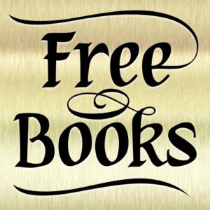 Come avere libri gratis - CopyBlogger
