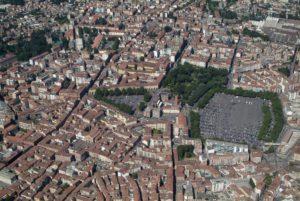 Asti in breve: la città e le sue campagne - CopyBlogger
