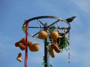 Carnevale Partenopeo, storia e dintorni - CopyBlogger
