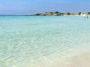 Castellaneta Marina, una perla in provincia di Taranto - CopyBlogger