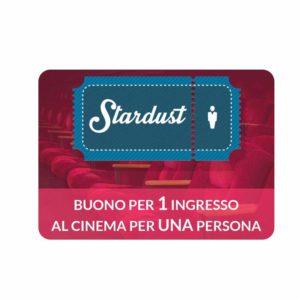 Cinema gratis o teatro con Chinotto neri - CopyBlogger