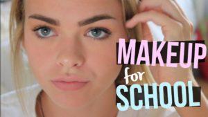Cose gratis: make up, hair fashion, cinema e cosmetici - CopyBlogger