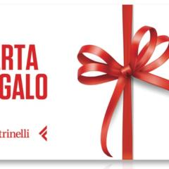 Omaggi e campioni gratis: Erbolario, DiksoNatura, Purina e Feltrinelli