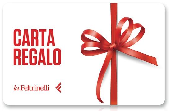 Omaggi e campioni gratis: Erbolario, DiskoNatura, Purina e Feltrinelli - CopyBlogger