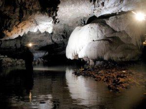 A Falvaterra le leggendarie Grotte della Lamia - CopyBlogger