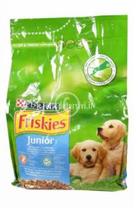 Premio sicuro: giorni da junior con Friskies - CopyBlogger
