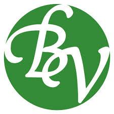 Campioni omaggio online: Garnier, Nashi Argan, Bottega verde, L'Oreal - CopyBlogger