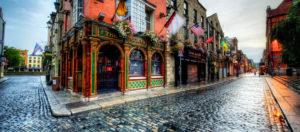Scoprire l'Irlanda - CopyBlogger