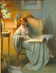 Libri meravigliosi da leggere: Sorella del mio cuore - CopyBlogger