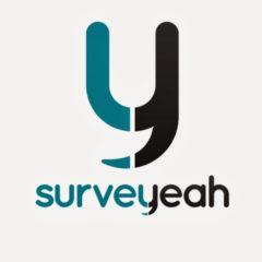 Panel sondaggi retribuiti: Surveyeah