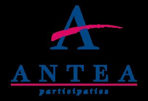Associazione Antea: la Onlus che garantisce assistenza gratuita in fase avanzata di malattia