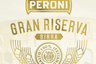 Birra gratis: come fare scorta di birra peroni gratis