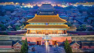 Cina: consigli e precauzioni per un viaggio sicuro - CopyBlogger