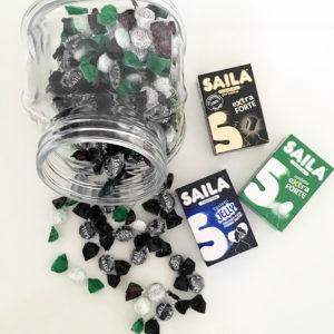 Al cinema gratis con Saila - CopyBlogger