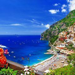 I Migliori Hotel della Costiera Amalfitana