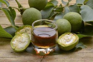 Liquore di noci, la ricetta - CopyBlogger