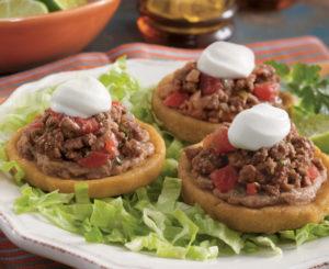 Messico, gli alimenti da assaggiare assolutamente - CopyBlogger