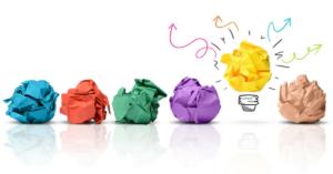 Memoria: come costruire un palazzo mnemonico - CopyBlogger