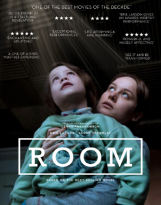 Room: un film tratto da una storia vera - CopyBlogger
