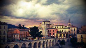 Sulmona, cosa fare e vedere in vacanza - CopyBlogger