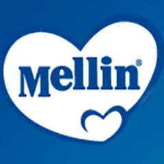 Omaggi gratis: Amazon, Gillette, Mellin e Decathlon