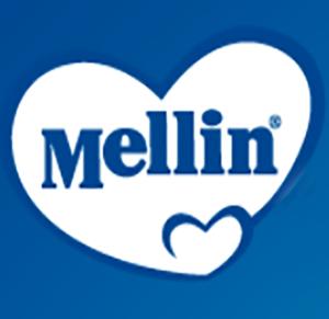 Omaggi gratis: Amazon, Gillette, Mellin e Decathlon - CopyBlogger