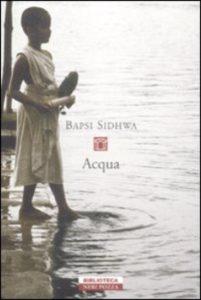Acqua, #maipiùsposebambine - CopyBlogger