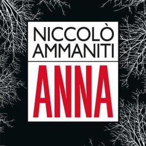 Anna di Niccolò Ammaniti - CopyBlogger