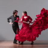 Balli tipici Spagnoli, quali sono e curiosità