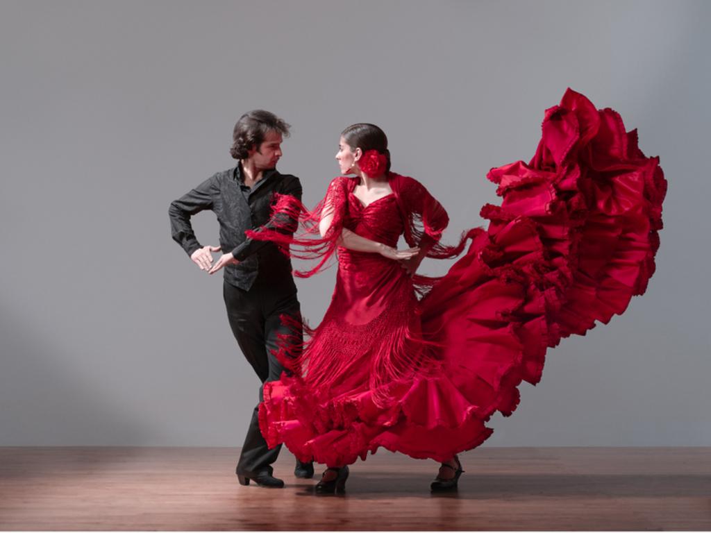 Balli tipici Spagnoli, quali sono e curiosità - CopyBlogger