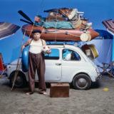 Bon ton da spiaggia: cose da non fare per evitare figuracce
