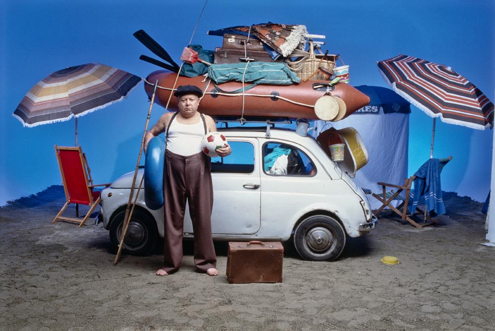 Bon ton da spiaggia: cose da non fare per evitare figuracce - CopyBlogger