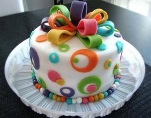 Cake Design: quali sono gli strumenti essenziali? - CopyBlogger