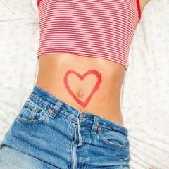 Ciclo mestruale: guida alla PMS