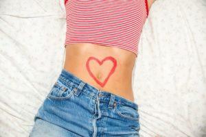 Ciclo mestruale: guida alla PMS - CopyBlogger
