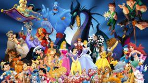 Classici Disney – le curiosità - CopyBlogger