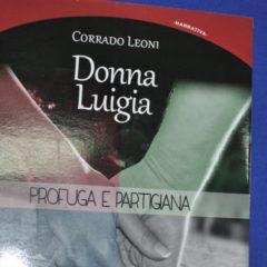 Donna Luigia, intervista con Corrado Leoni