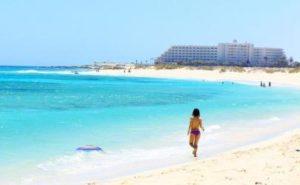 Alla scoperta di Corralejo a Fuerteventura - CopyBlogger