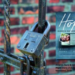 Libri realistici: Hope di Amanda Berry e Gina DeJesus