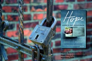 Libri realistici: Hope di Amanda Berry e Gina DeJesus - CopyBlogger