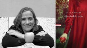 I frutti del vento di Tracy Chevalier - CopyBlogger
