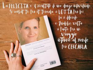Mangia, prega, ama di Elizabeth Gilbert - CopyBlogger