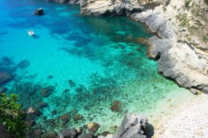 La tua Vacanza in Residence nel Salento - CopyBlogger