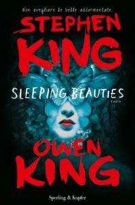 Sleeping Beauties, il nuovo libro di Stephen King - CopyBlogger