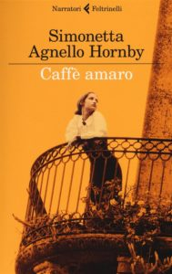 Caffè amaro di Simonetta Agnello Hornby - CopyBlogger
