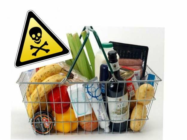 Alimenti-cancerogeni-da-evitare