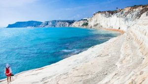 Taormina, di sole e di mare - CopyBlogger