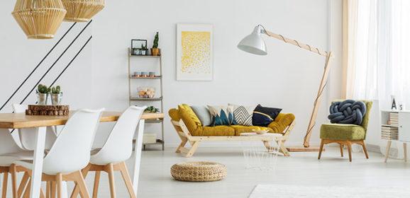 Arredamento Completo Ikea