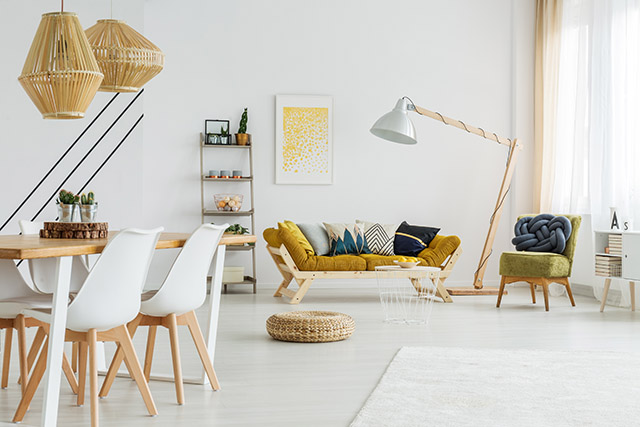 Arredamento completo ikea - Ikea arredamento completo casa ...
